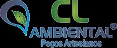 CL Ambiental